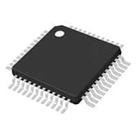 STM8S105C6T6TR|相关电子元件型号
