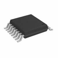 STMAV335TTR|ST电子元件