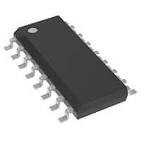 STP08CDC596MTR|ST电子元件