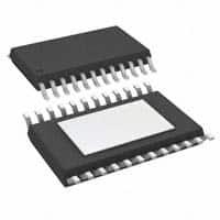 STP16CP05XTTR ST常用电子元件