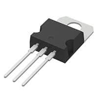 STP17NF25|ST常用电子元件