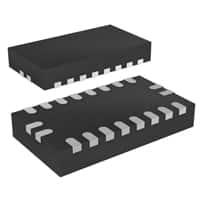 STP2CMPQTR|ST常用电子元件
