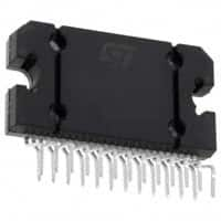 STPA001 相关电子元件型号