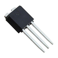 STPS15H100CH 相关电子元件型号