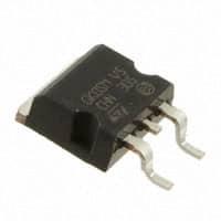 STPS15M80CG-TR 相关电子元件型号