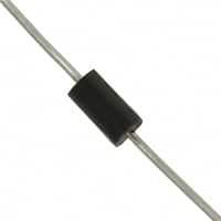 STPS3L60Q|ST常用电子元件