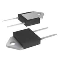STTH3010PI 相关电子元件型号