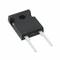 STTH3010W|ST常用电子元件