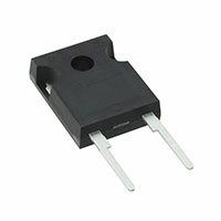STTH30R04W 相关电子元件型号