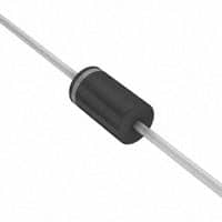 STTH3R06RL 相关电子元件型号