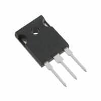 STTH50W06SW|ST常用电子元件