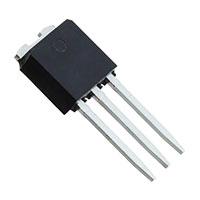 STU11N65M2|ST常用电子元件