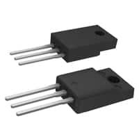 T610T-8FP ST常用电子元件