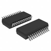 TDA746913TR ST常用电子元件