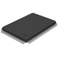 TDA7500A 相关电子元件型号