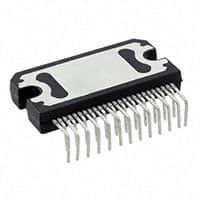 TDA7561|ST电子元件