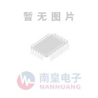 TDA75610LVPDTR 相关电子元件型号