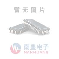 TDA75610S-QLX参考图片