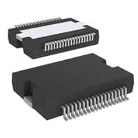 TDA7564BPD 相关电子元件型号