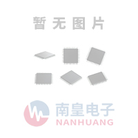 TDA7569BLVPDTR 相关电子元件型号