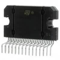 TDA7577BLV 相关电子元件型号