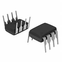 TL071ACN|ST电子元件