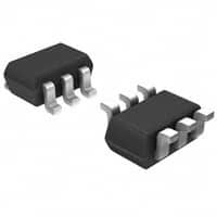 TL431ACCT|ST常用电子元件