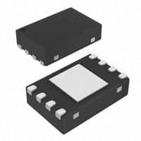 TS487IQT|ST常用电子元件