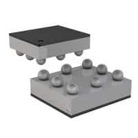 TS922EIJT|相关电子元件型号