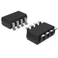 TSV632ILT|ST常用电子元件