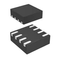 TSX562IQ2T|ST常用电子元件