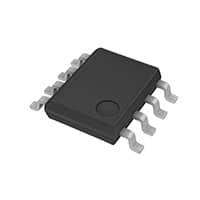 TSX632IYST|相关电子元件型号