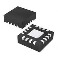TSZ124IQ4T|ST电子元件