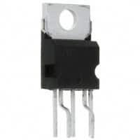 VIPER50-E|ST电子元件