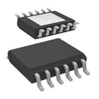 VN5016AJ-E ST常用电子元件