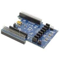 X-NUCLEO-CCA02M1|ST电子元件